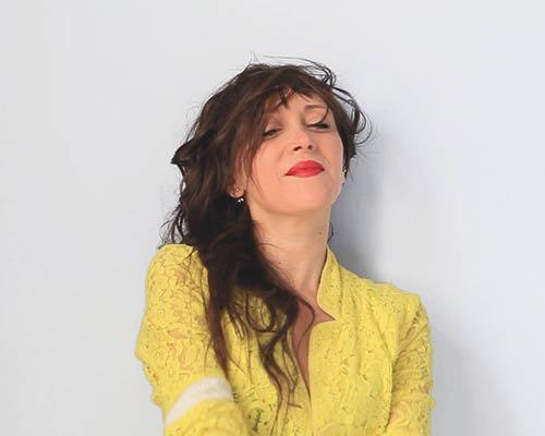 Matilde De Feo