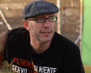 Lorenzo Garzella