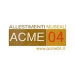 logo - ACME04