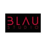 logo - BLAU STUDIO