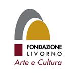 logo - FONDAZIONE LIVORNO ARTE E CULTURA