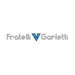 logo - Fratelli Garletti