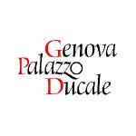 logo - Palazzo Ducale Fondazione per la Cultura, Genova