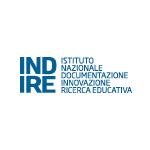 logo - INDIRE