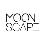 logo - Moonscape