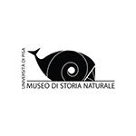logo - Museo di Storia Naturale dell'Università di Pisa, Calci (PI)