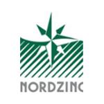 logo - Nord Zinc SpA, Brescia