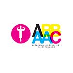 logo - ABBAAC
