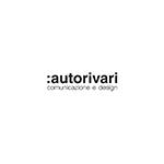 logo - Logo Autorivari