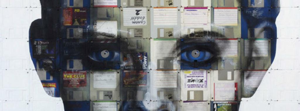 Il futuro (digitale) della Memoria