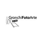 logo - Gronchi FotoArte