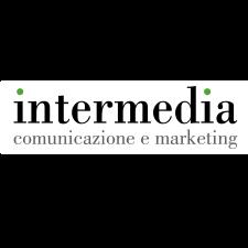 logo - Intermedia