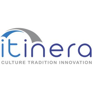 logo - Itinera