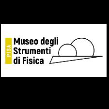 logo - Museo Fisica Pisa