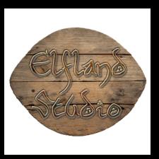 logo - Elfland Studio