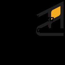 logo - Soprintendenza Pisa e Livorno