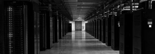 AI e Contenuti per il web
