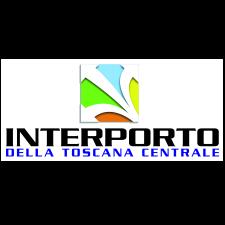 logo Interporto della Toscana Centrale