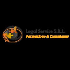 logo Legal Service